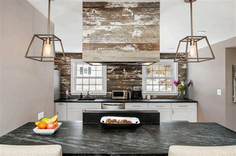 wood backsplash kitchen backsplash ideas