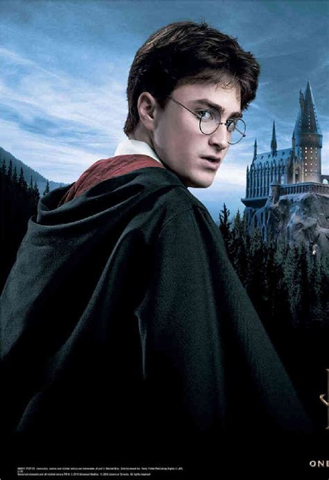 wallpaper for iphone 6 harry potter harry potter iphone 6 wallpapers iphone 6 wallpaper