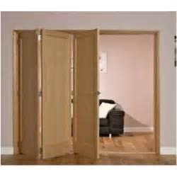 Trifold Closet Doors 715575 121 Large Jpg 300 215 300 Pinteres