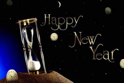 oud en nieuw vuurwerk jaarwisseling en nieuwjaar