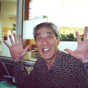 yu sun obituary plano restland funeral home and