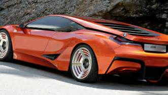 new sports cars for 2016 2016 bmw m8 specs and price 2015 new cars models