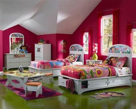 dora bedroom dora bedroom baby kid stuff pinterest