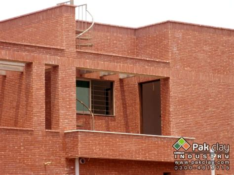 clay brick house designs clay brick house designs 28 images handmade bricks gutka paver wall facing tiles