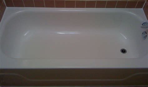 non slip bathtub coating bathtub non slip coating 28 images bath tub grip for