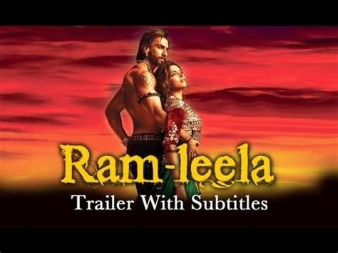 Regal Gardens Stadium 1 6 by Opening November 15 Ram Leela Access