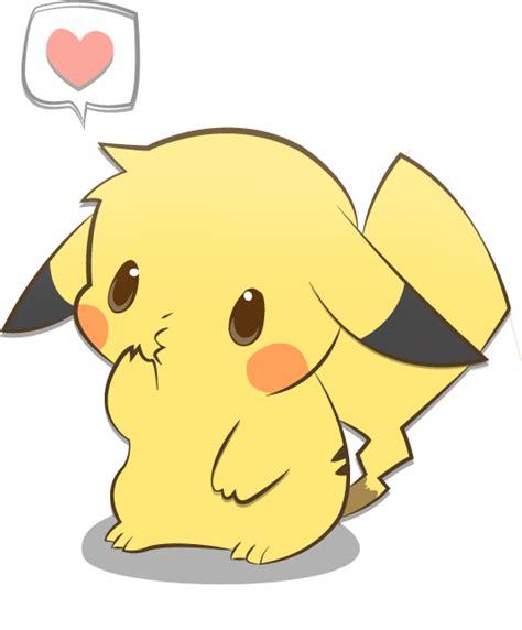 imagenes kawaii pikachu kawaii pikachu by thekeko on deviantart