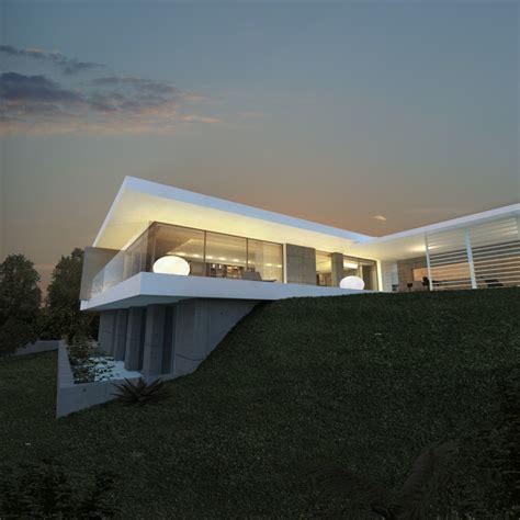 Charmant Architecture Interieur Maison Moderne #2: maison-design-a2-sb-architecte-lyon.jpg?itok=Y0Gzzsgn
