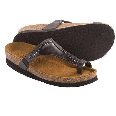 antigua sandals naot antigua leather sandals for 7662x save 31
