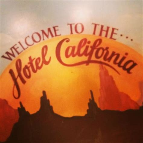 welcome to the hotel california books welcome picture of hotel california zurich tripadvisor