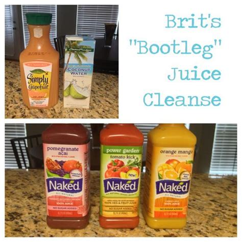 Buzzfeed Detox Juice by Juice Cleanse Grits And Juice On