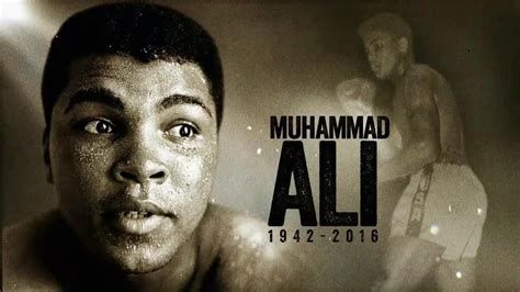 biography channel muhammad ali muhammad ali biography video