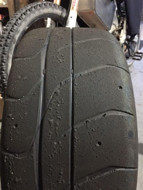 Nitto Nt01 235 by Enkei Rpf1 17x8 35et Nitto Nt01 235 40 17 Tires Scion