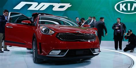 kia forte official site upcomingcarshq