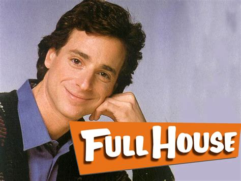 Danny Full House Photo 32318711 Fanpop