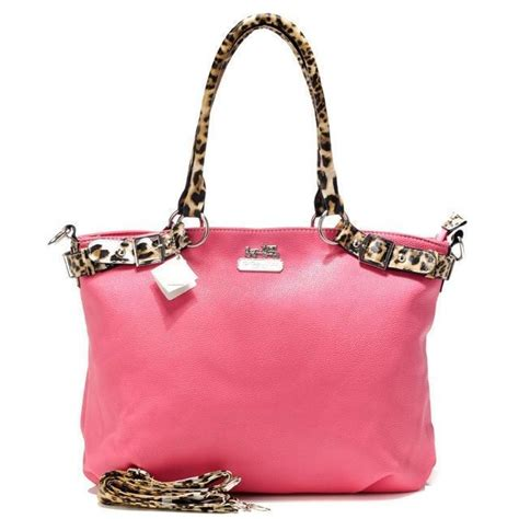 outlet couch coach handbags outlet fashion picks pinterest