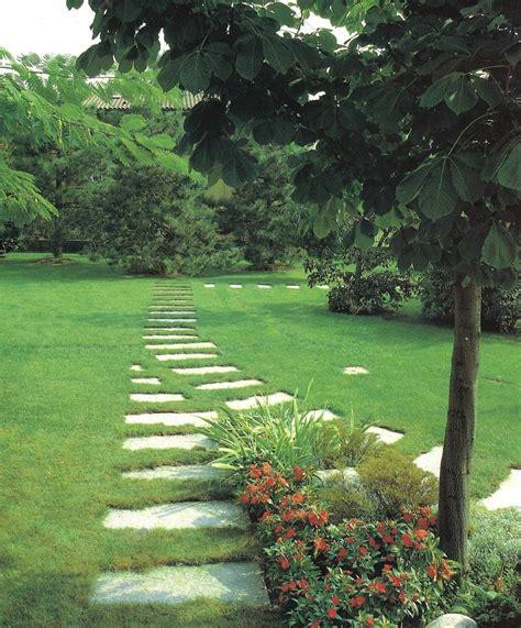 i giardini bergamo creazione giardini bergamo licini giacomo srl