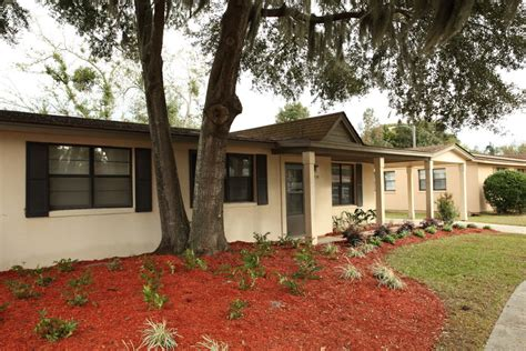 hunter army airfield housing hunter army airfield homes savannah ga apartment finder