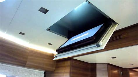 Braket Plafon Ceiling Lcd Led Tv 42 70 Moto Cp 513 Bracket Breket tv ceiling plafond liften innotech waalwijk tv lift