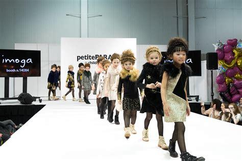 info shows children s club ubm fashion