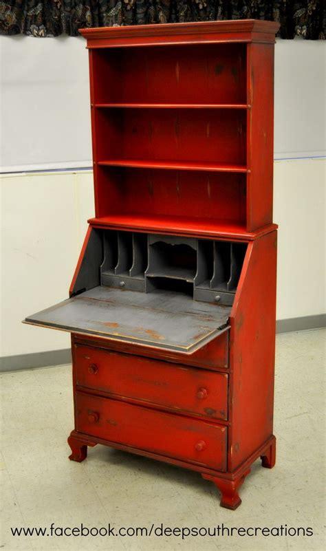 25 best antique desks ideas on