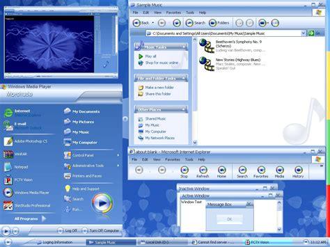 format audio windows media player fileblitz blog