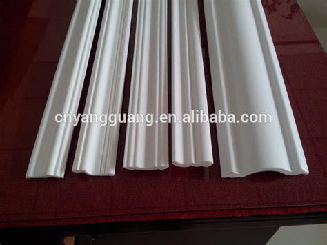 Paper Cornice Polystyrene Xps Paper Cornice View Paper Cornice