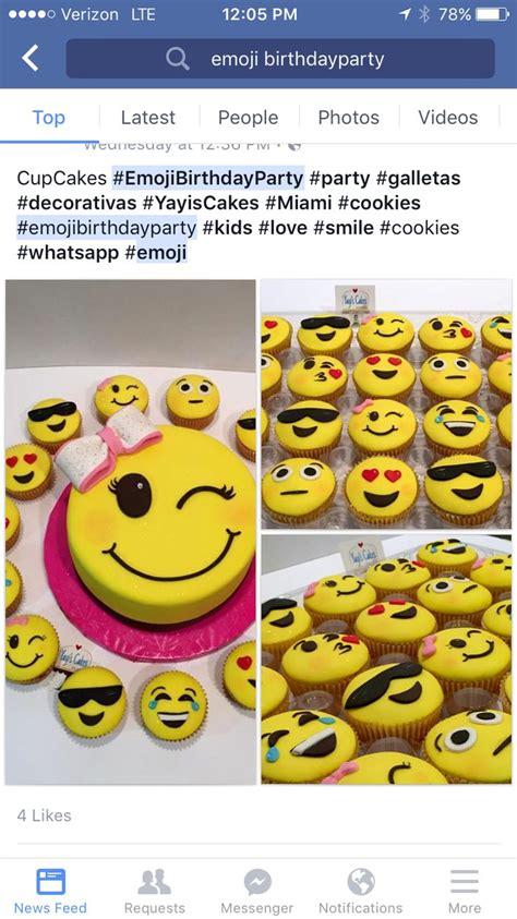 emoji birthday best 20 13th birthday cakes ideas on pinterest