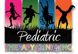 therapy billings mt billings montana pediatric therapy clinic