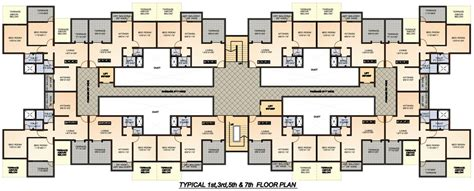 devine homes floor plans 994 sq ft 2 bhk 2t apartment for sale in drashti devine