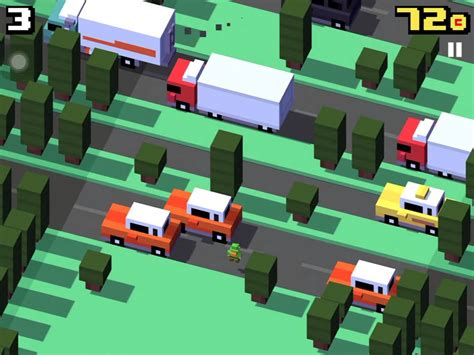 how do i get the rare crossy road characters how to get rare people in crossy road how to get rare