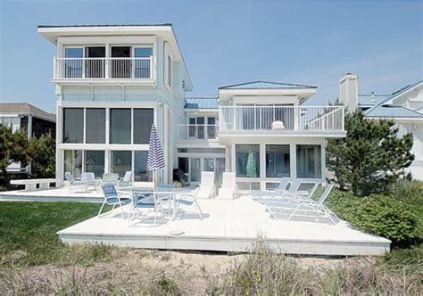 Beach House Rentals Rehoboth Beach Delaware House Decor Rehoboth Houses For Rent