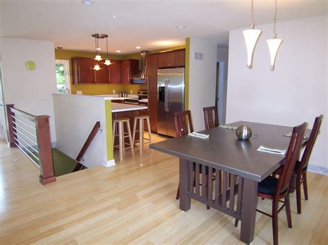 dwelling renovations milwaukee home remodeling
