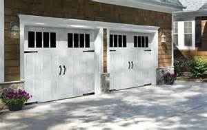 Lubricating Garage Door How To Lubricate Your Noisy Garage Door And Prevent Ins A Click Away Remotes