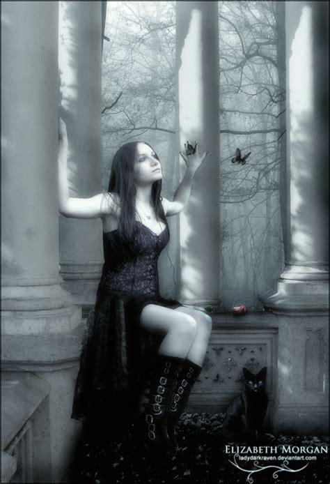 imagenes goticas para portada muuuuchas imagenes goticas oscuras y de viros parte 3