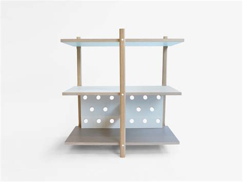 stack shelf winerack studio lorier