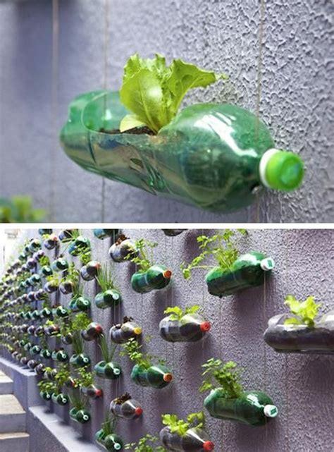 garden ideas for schools best 25 school gardens ideas on outdoor