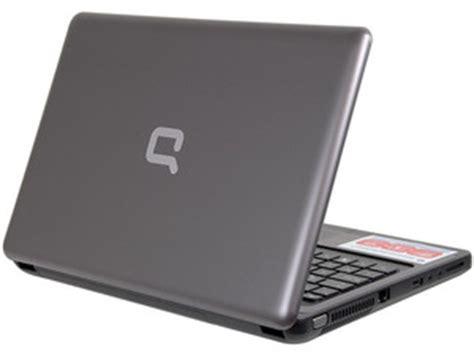 Kipas Laptop Compaq Cq43 laptop compaq presario cq43 405la procesador amd e 300 1 3 ghz memoria de 2gb ddr3 disco