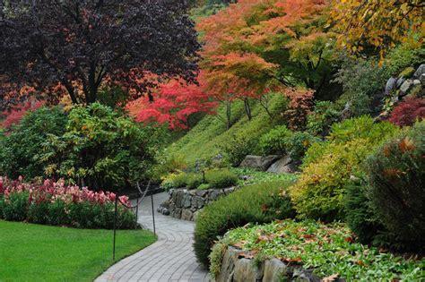 Landscape Architect Westchester County Ny Landscape Design In Westchester County