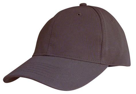 ottoman headwear onefit ottoman fitted cap headwear headwear the