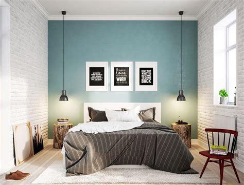 Swedish Bedroom Decorating Ideas by 7 Scandinavian Bedroom Design Ideas Bedroom Interior Design