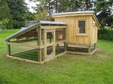 Backyard Chickens Coops by Monk S Chicken Coop Backyard Chickens Community