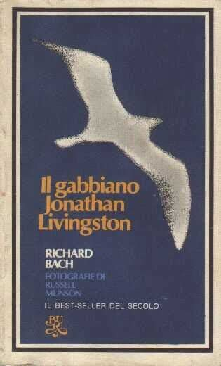 il gabbiano jonathan livingston ebook emmaus il gabbiano jonathan livingston