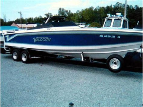 regal boats lake norman new and used boats for sale in north carolina