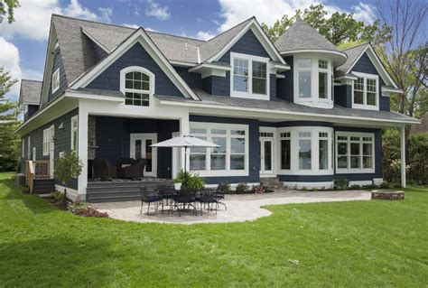 Home Exterior Design Services | exterior home design services 28 images exterior home