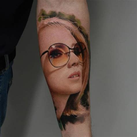 karol rybakowski tattoo find the best tattoo artists