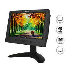 monitor ingresso bnc monitor da videosorveglianza acquisti su ebay