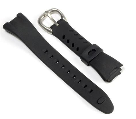 timex ironman replacement band full size rei
