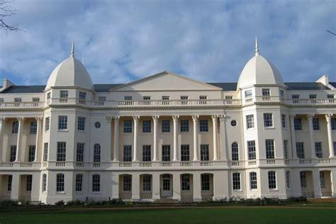 Τα πανεπιστήμια που σπούδασαν οι δισεκατομμυριούχοι της ... Rahel Blocher