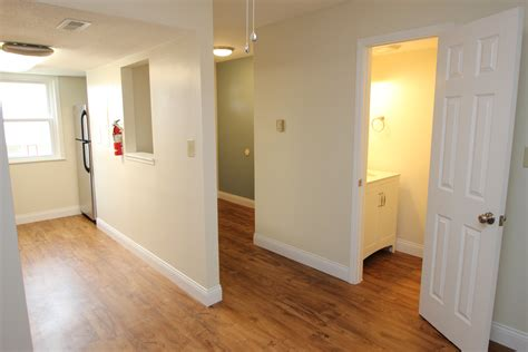 bedroom apartments bloomington   moved permanently